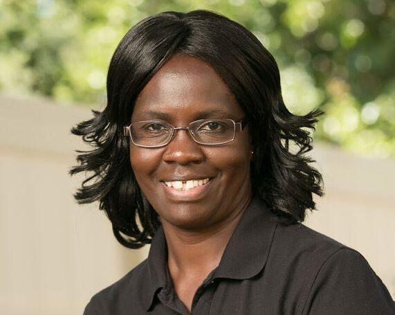 Ms. Theresa , Preschool I Teacher