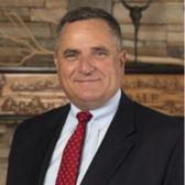 John Knowles, MA, CADC