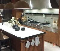 ec-bespoke-interior-solution-industrial-malaysia-wp-kuala-lumpur-wet-kitchen-interior-design
