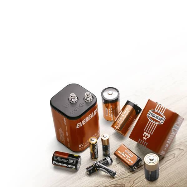 batterijen-en-laders