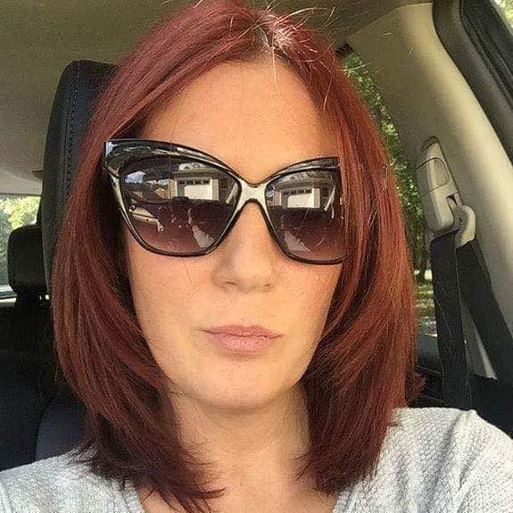 Katie Barrett's testimony