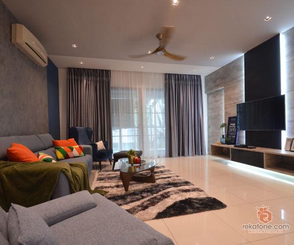 zyon-construction-sdn-bhd-contemporary-malaysia-selangor-living-room-interior-design