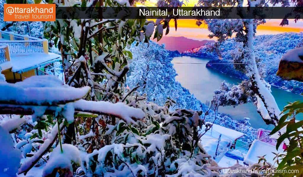 nainital-uttarakhand-1.jpg