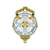 St Peter's College (Epsom) logo