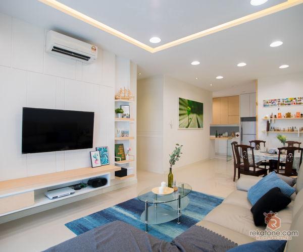 c-plus-design-contemporary-minimalistic-malaysia-wp-kuala-lumpur-dining-room-living-room-interior-design