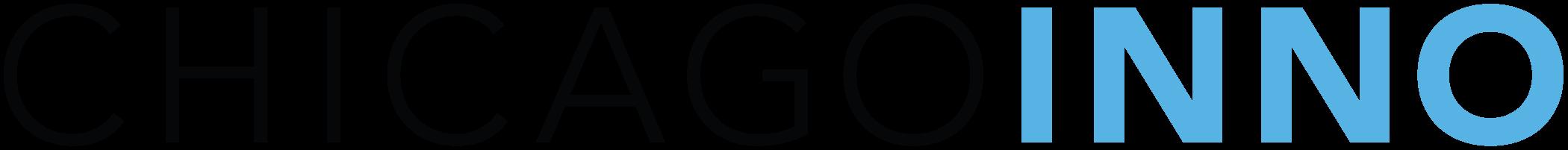 Chiinno logo