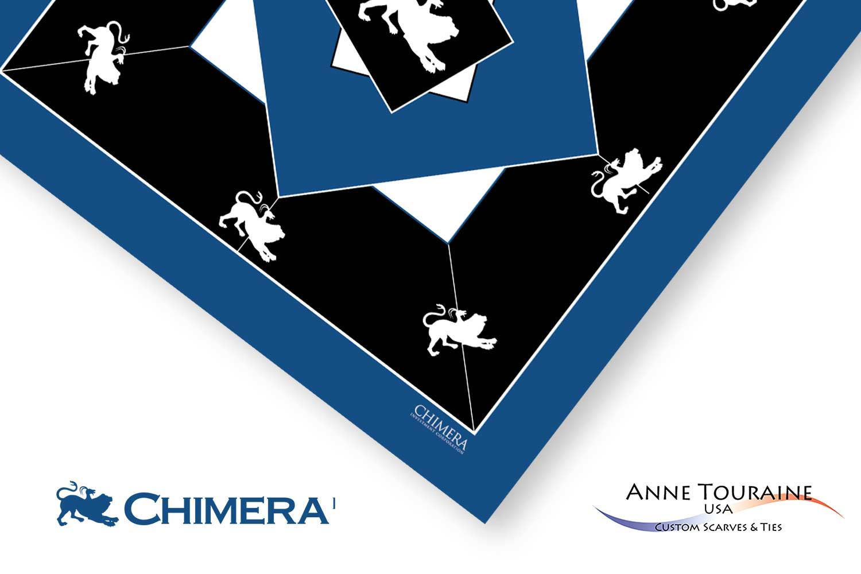 classic-custom-printed-scarves-pocket-squares-anne-touraine--manufacturer-usa (1)