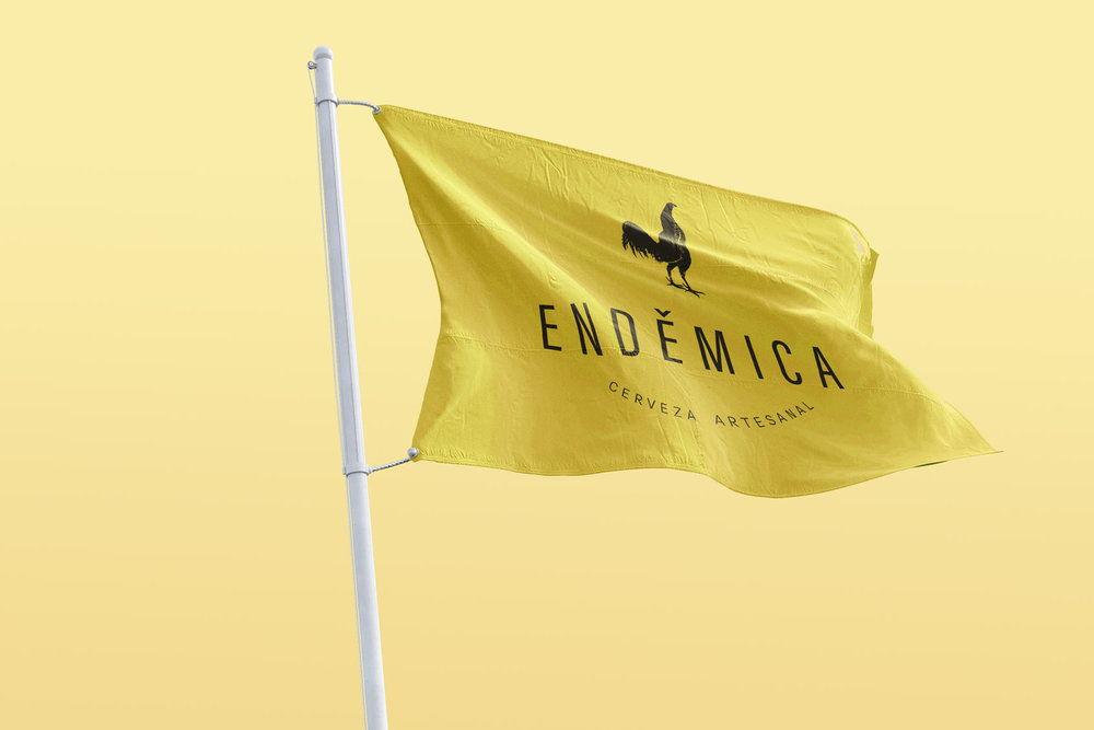 ENDEMICA-Banderas.jpg