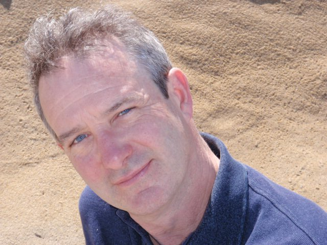 duett's avatar