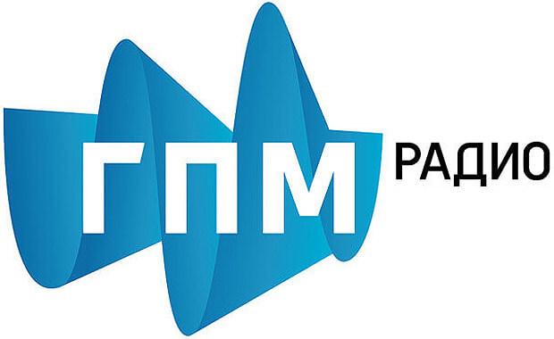 От Карелии до Камчатки – радиостанции ГПМ Радио увеличивают географию вещания