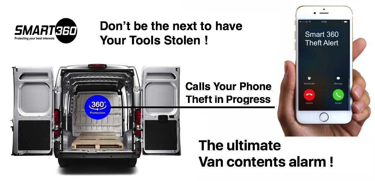 van_tools_stolen_smart360_security_alarms