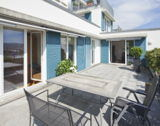 Thalwil - Sold - Family friendly home on sunny location
