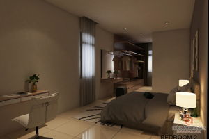 jm-builders-services-sdn-bhd-minimalistic-modern-malaysia-selangor-bedroom-contractor-3d-drawing
