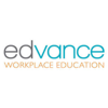 Edvance Limited logo