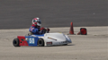 NER 2019 Jr Kart School