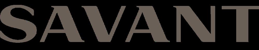 Faradite Savant logo