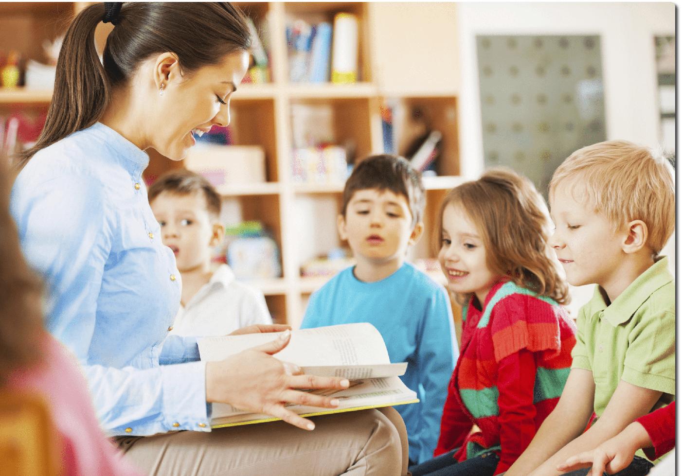 diferencia-entre-centro-de-educacion-infantil-y-escuela-infantil.png