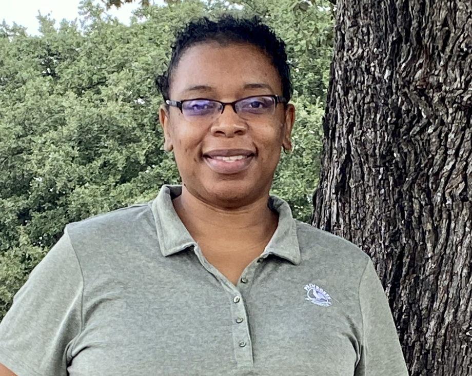 Ms. Fisher , Infant Teacher