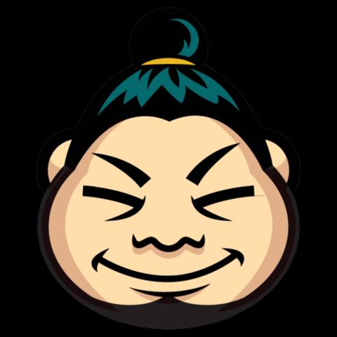 Appsumo logo 480