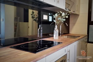 interior-360-classic-scandinavian-malaysia-wp-kuala-lumpur-wet-kitchen-interior-design