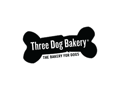 Three Dog Bakery Dog Treat Baking Party