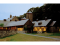 Blue Hill (NYC)  or Blue Hill Stone Barns (Pocantico Hills, NY)—Dinner for Two