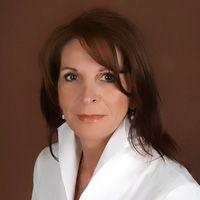 Diane Daneau