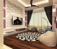 vanguard-design-studio-vanguard-cr-sdn-bhd-asian-contemporary-malaysia-pahang-family-room-others-3d-drawing