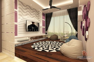 vanguard-design-studio-vanguard-cr-sdn-bhd-asian-contemporary-malaysia-pahang-family-room-others-3d-drawing