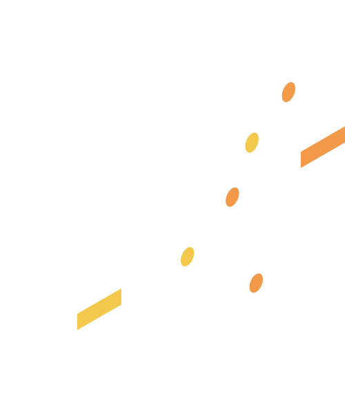 Human-friendly illustration