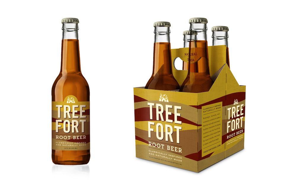 3_Tree_Fort_bottle_4-pack_root_beer.jpg