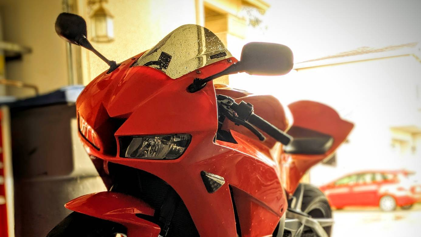 Groovy Honda Cbr600Rr For Rent Near Mountain View Ca Gmtry Best Dining Table And Chair Ideas Images Gmtryco