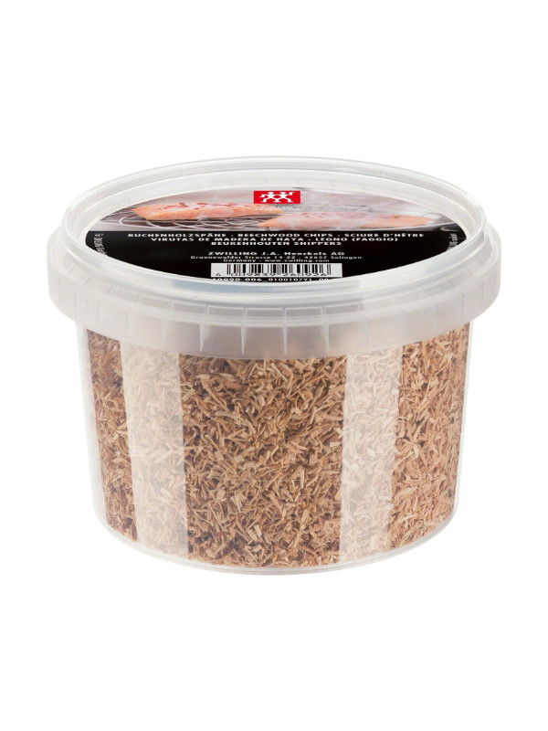 Wood Chips (Beech)