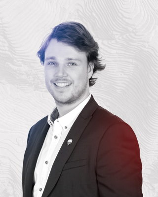 Marc-Olivier Lessard
