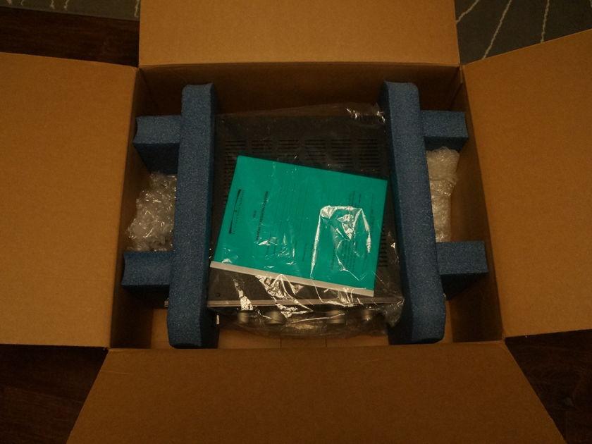 "BAT Balanced Audio Technology VK-5i    ""Free Shipping"" (Sale Pending)"