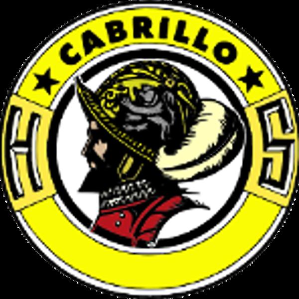 Cabrillo High PTSA