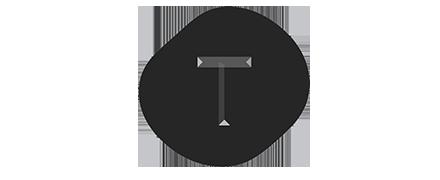Typeform logo1