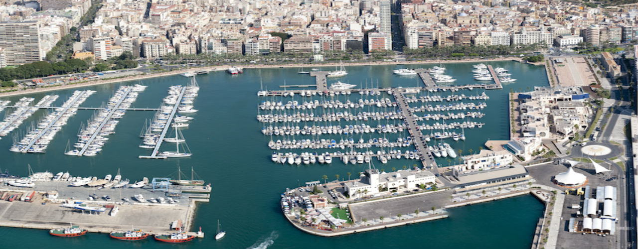 Engel & Völkers - Spain - AlicanteAlicante - https://ucarecdn.com/90a78c57-b0b3-4685-abe2-931e093a74ab/-/crop/1280x500/0,0/