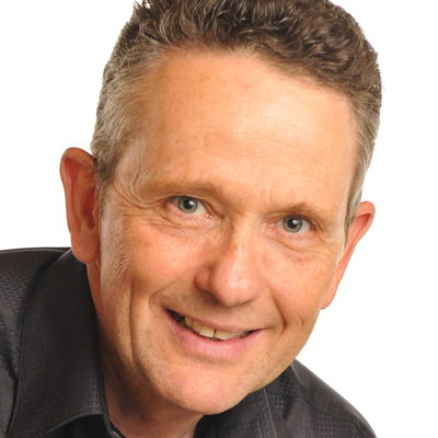 Daniel Piette