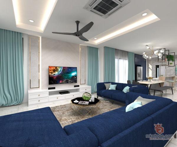 kujaya-builders-sdn-bhd-classic-contemporary-modern-malaysia-melaka-dining-room-living-room-3d-drawing-3d-drawing