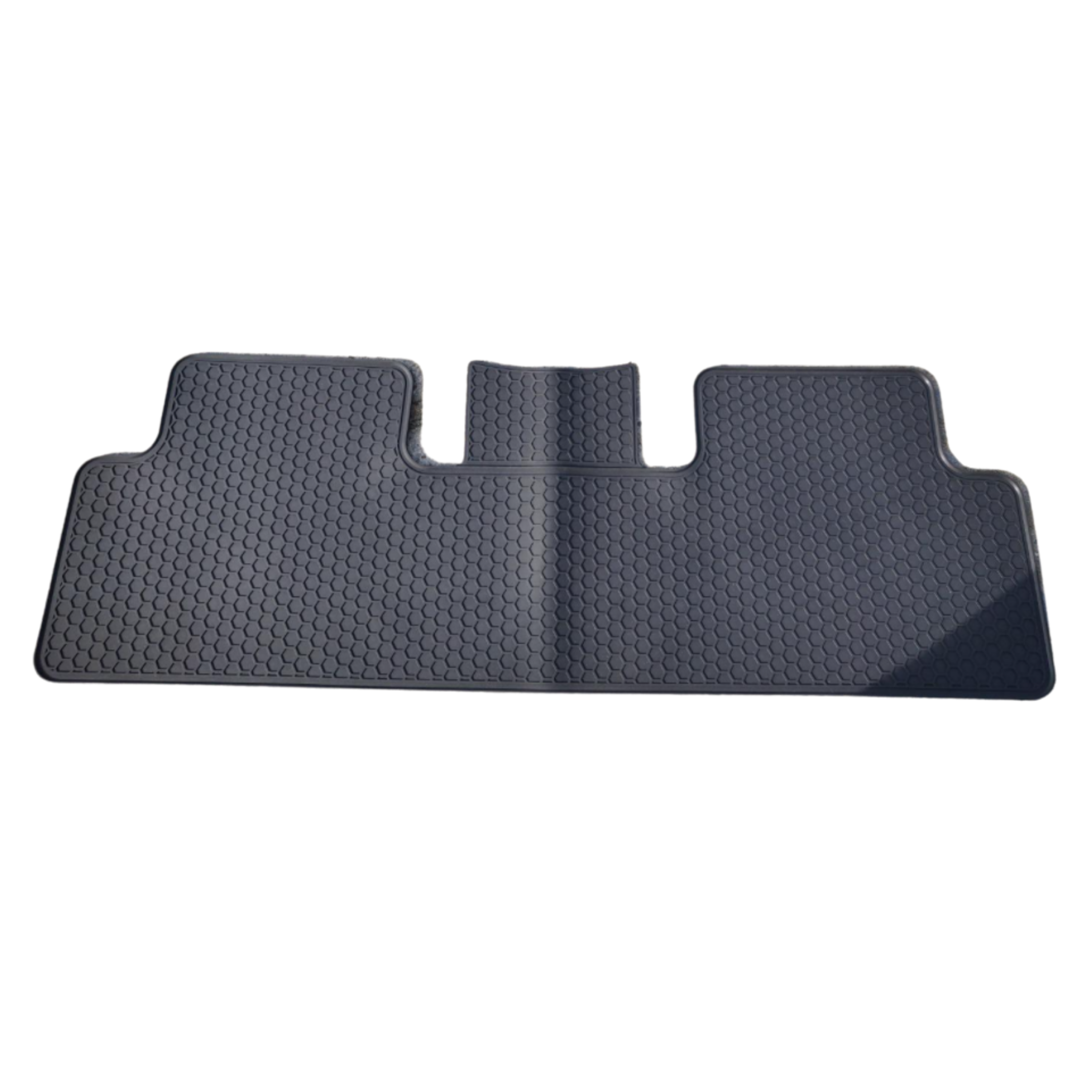 rubber floor mats for right hand drive tesla model 3 australia