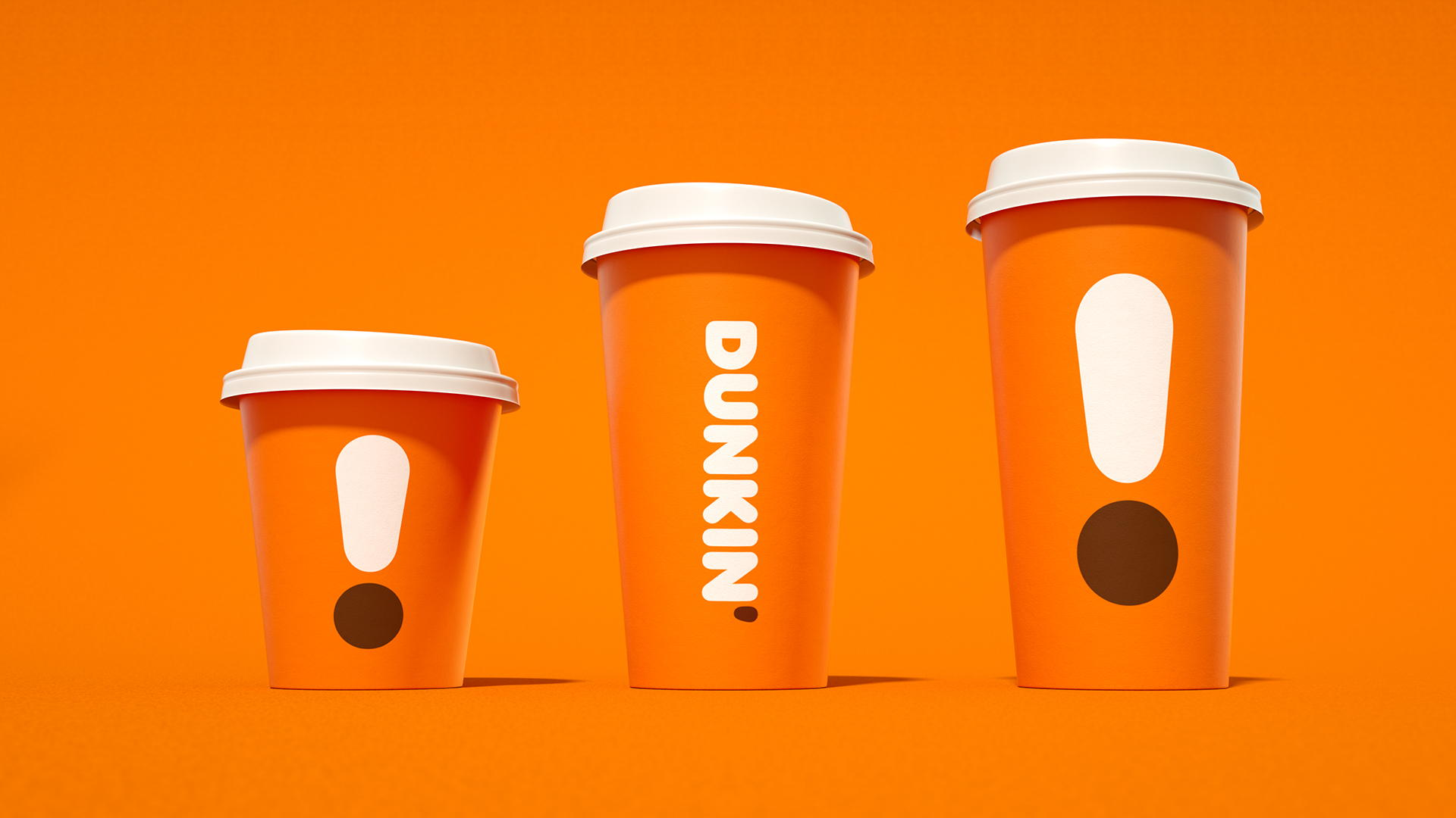 03_Dunkin_Espresso_ThreeCupsHero_Screen.jpg