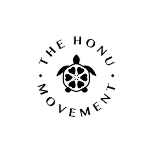 ROOM IN A BOX - Thursdays for Future Spende an The Honu Movement