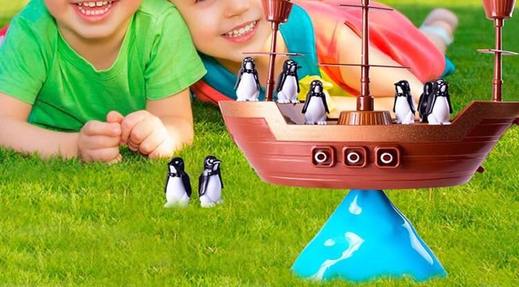 jeux educatif enfant