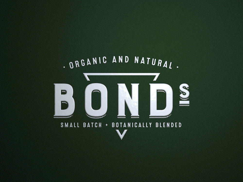 Bonds_Logo_green_bg.jpg