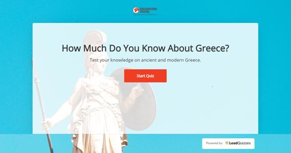 greece-quiz