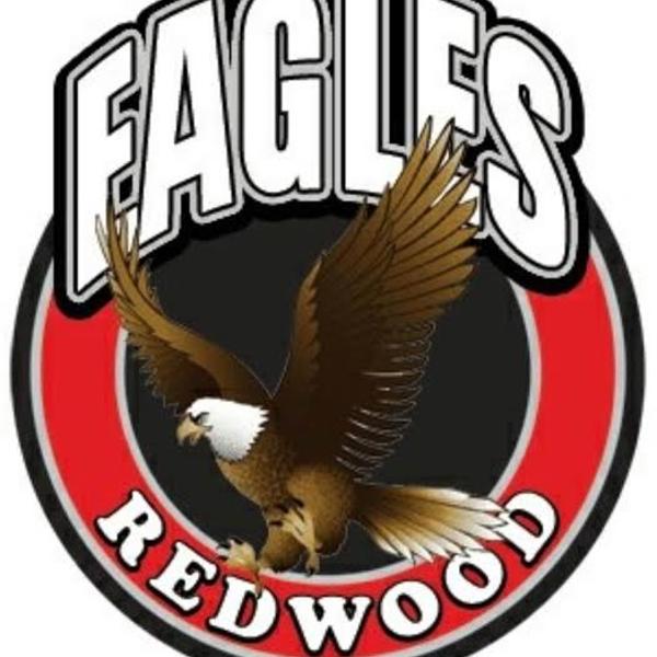 Redwood Elementary PTA