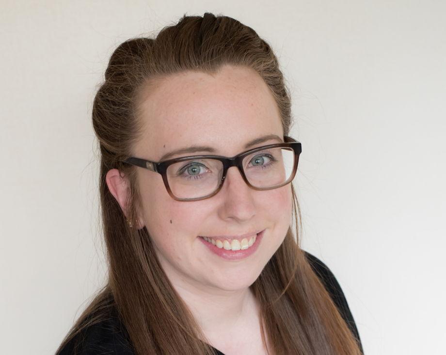 Ms. Alicia Olson , Lead Teacher - Explorers
