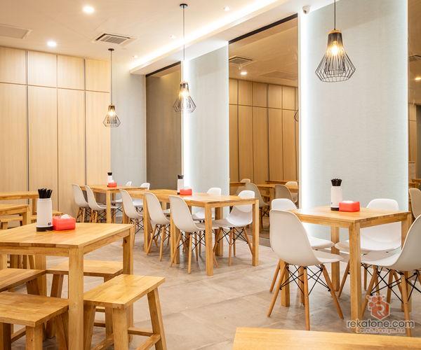 msquare-creation-asian-contemporary-malaysia-selangor-restaurant-interior-design