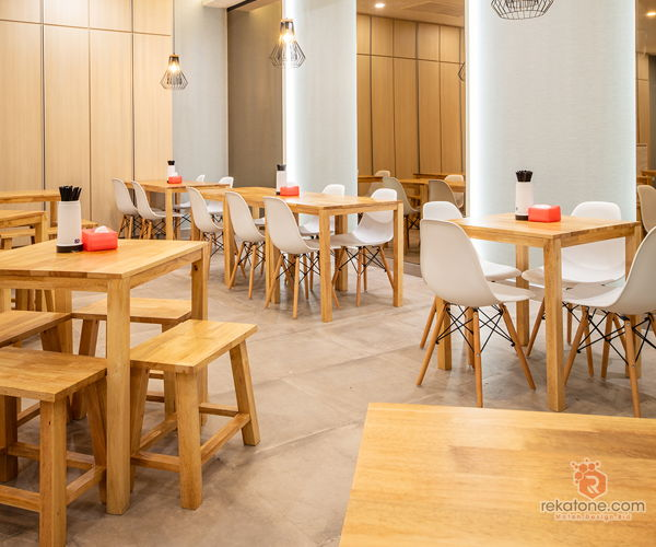 msquare-creation-asian-contemporary-malaysia-selangor-restaurant-interior-design
